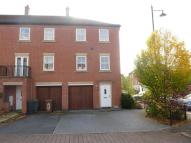 Town House for sale in Nether Hall Avenue...