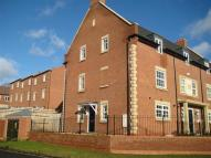 3 bed new development in Padstow, Birmingham