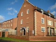 3 bed new development in Padstow, Birmingham