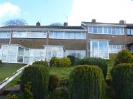 Monksfield Avenue Terraced house for sale