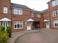 End of Terrace property in Netherhouse Close...