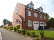 4 bedroom semi detached house in Galton Drive, Birmingham