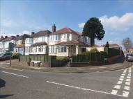 Detached home for sale in Northolt Grove...