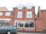 2 bed Town House for sale in Well Street, Exeter