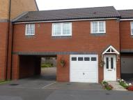 property for sale in Springthorpe Road, Erdington, Birmingham