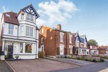 6 bedroom Detached property for sale in Western Road...