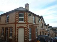 Ground Flat for sale in Hilton Road, Newton Abbot