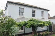 Character Property for sale in Wolborough Street...