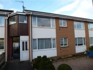 2 bedroom Ground Flat for sale in Broadgate Crescent...