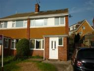 4 bed semi detached house for sale in Kingston Close...