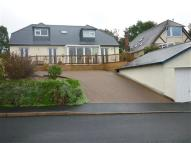 Detached Bungalow for sale in Firleigh Road...