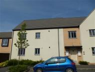 Orleigh Cross Apartment for sale