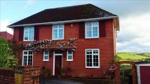 4 bed Detached house for sale in Fluder Hill...