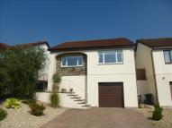 2 bed Detached Bungalow for sale in Barton Drive...