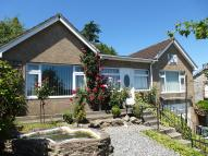 Detached Bungalow for sale in Jetty Marsh Road...