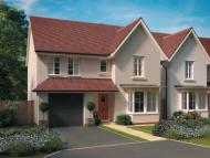4 bed new house for sale in ., Newton Abbot