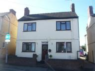 Character Property for sale in Hill Street, Cheslyn Hay...