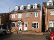 semi detached house for sale in Pattenham Close...