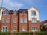 2 bed Apartment in Brickyard Road, Aldridge...