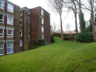 Studio apartment for sale in Beech Court, Walsall