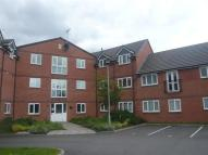 Apartment for sale in Hawbush Road, Bloxwich...