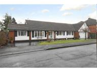 5 bed Detached Bungalow for sale in Weston Crescent...