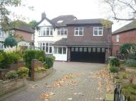 Detached house for sale in Stoney Lane, Bloxwich ...