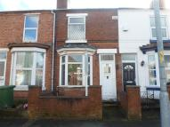 3 bed Terraced property in Station Road, Aldridge...