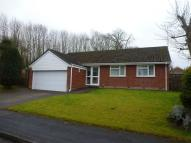 Detached house in Newquay Road, WALSALL