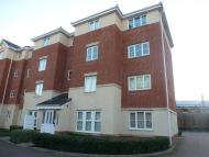 2 bedroom Apartment in Thornbury Road, Walsall