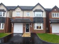 4 bed Detached home for sale in Thatchwood Close...
