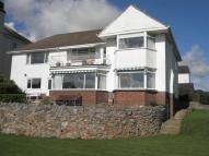Detached property for sale in Great Headland Road...