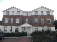 Ground Flat for sale in Cotehele Drive, Paignton