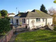 Detached Bungalow for sale in Albany Road, Preston...