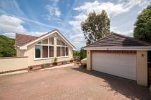 5 bed Detached house in Windmill Gardens...