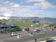 Apartment for sale in Sands Road, Paignton