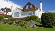 Detached Bungalow for sale in Sandringham Drive...