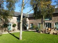 3 bedroom property for sale in Alston Lane...