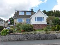 4 bedroom Detached Bungalow for sale in Primley Park, Paignton