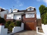 Detached Bungalow for sale in Southfield Close...
