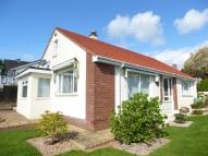 Detached Bungalow for sale in Albany Road, PAIGNTON
