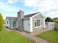 Detached Bungalow in Blue Waters Drive...