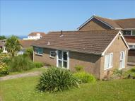 2 bedroom Detached Bungalow for sale in Hookhills Road, Paignton