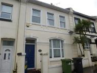 6 bed Terraced house for sale in Bampfylde Road, Torquay