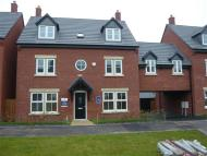 5 bedroom new development for sale in Loughborough Road...
