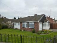 3 bed Detached Bungalow in Lubbesthorpe Road...