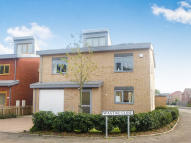 4 bed new property for sale in Fielding Lane, Ratby...