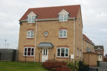 4 bed Detached home for sale in Slade Close...