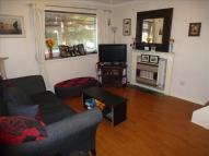 2 bed Town House in Lime Avenue, Groby...