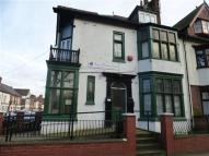 5 bed End of Terrace property for sale in East Park Road, Leicester
